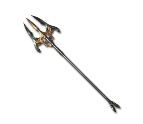 Weapon b 1030207600.png