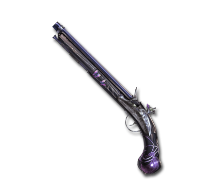Weapon b 1040509600.png