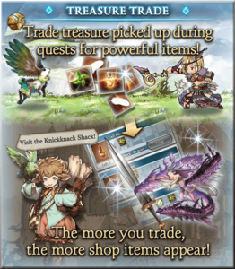 Description Treasure Trade 3.png