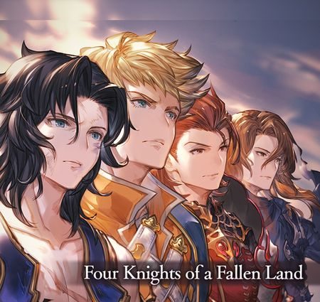 Event fourknights teaser top.jpg