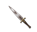 Weapon b 1010100700.png