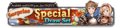 Banner draw surprise 39.png