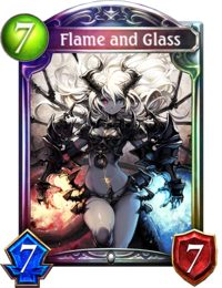 SV Flame and Glass.png