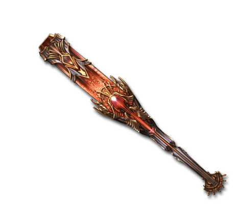 Weapon b 1030400900.png