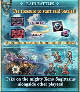 Description Xeno Sagittarius Clash 2.jpg