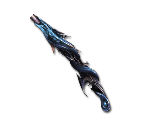 Weapon b 1030500600.png