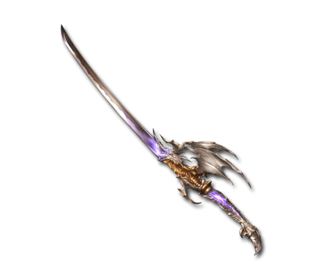 Weapon b 1040904400.png