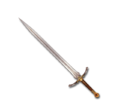 Weapon b 1010001200.png