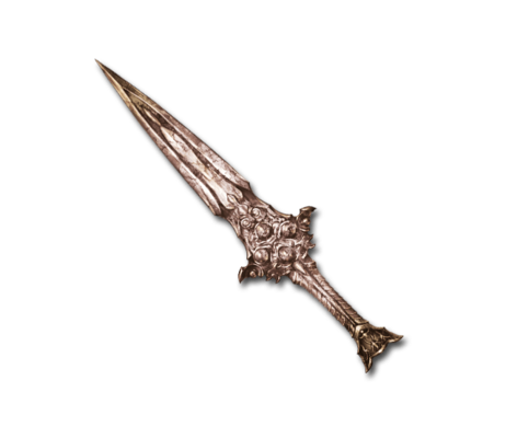Weapon b 1030103500.png