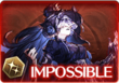 BattleRaid Celeste Impossible.png