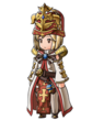 Bishop djeeta sprite.png