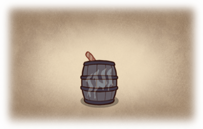Powder Keg full.png