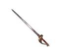 Weapon b 1010001700.png