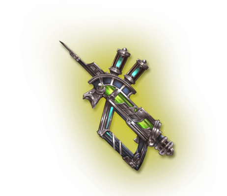Weapon b 1040510100.png
