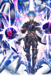 Guider to the Eternal Edge (Gran).png