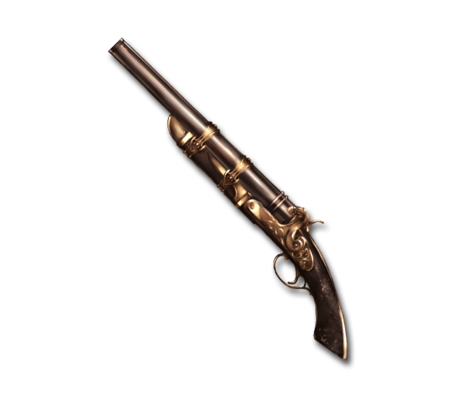 Weapon b 1020501300.png
