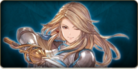 GBVS Quest Katalina Free.png