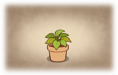 Potted Plant full.png