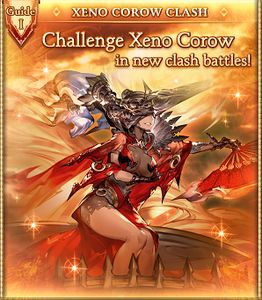 Description Xeno Corow Clash 1.jpg