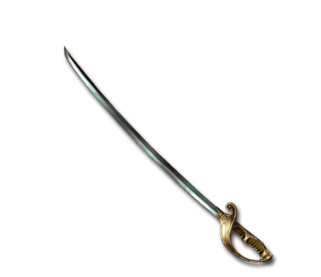 Weapon b 1010000600.png