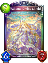 Athena, Divine Shield.png