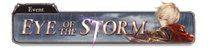Banner Eye of the Storm.png