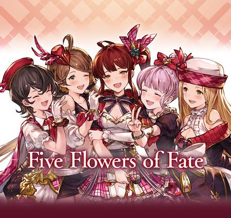 Five Flowers of Fate Side Story top.jpg
