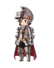 Knight gran sprite.png
