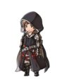 Assassin gran sprite.png