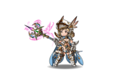 True Conviction Flashspear Djeeta SD.png