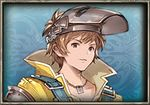 Mechanic gran icon.jpg