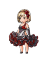 Dancer djeeta sprite.png