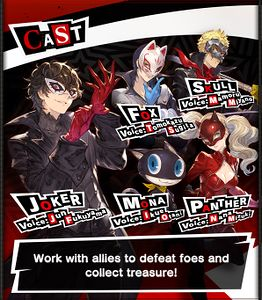 Description Persona 5- Thievery in Blue 2.jpg