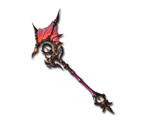 Weapon b 1040414200.png
