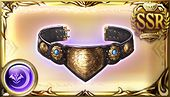 Championship Belt (Dark) icon.jpg