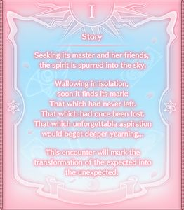 Description Cardcaptor Sakura 1.jpg