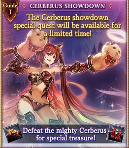 Description Cerberus Showdown 1.jpg