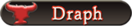 Label Race Draph.png