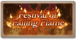 Story Festival of Falling Flame.png