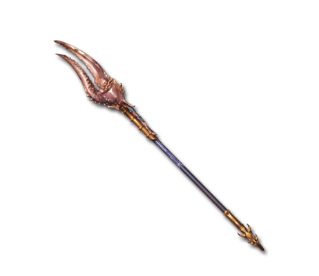 Weapon b 1030204600.png