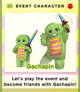 Description Gachapin, Mukku, and the Azure Adventure 2.jpg