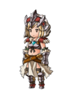 Warrior djeeta sprite.png
