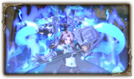 GBVS Move Katalina Realm of Ice.png
