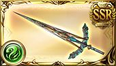 Sephira Emerald Sword icon.jpg