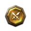 Book enhancement icon type 12.png