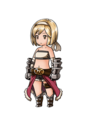 Grappler djeeta sprite.png