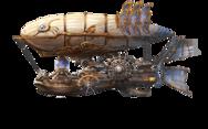 Guild airship 40001 01.png