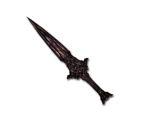 Weapon b 1030103600.png