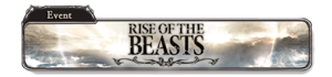 Banner Rise of the Beasts.png