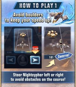 Description Platinum Sky II minigame 1.jpg